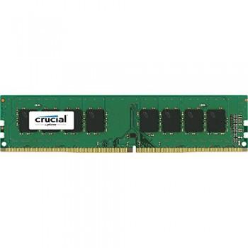 DIMM DDR4 16GB 2133 MHZ CRUCIAL CT16G4DFD8213