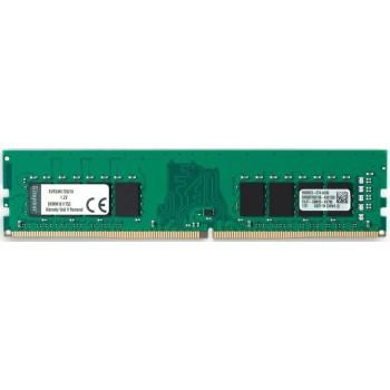 DIMM DDR4 2400MHZ 16GB KINGSTON CL17 KVR24N17D8/16