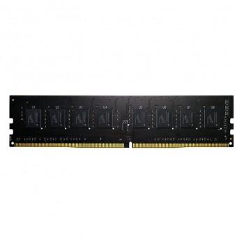 DIMM DDR4 4GB 2400MHZ GEIL PRISTINE GP44GB2400C16SC