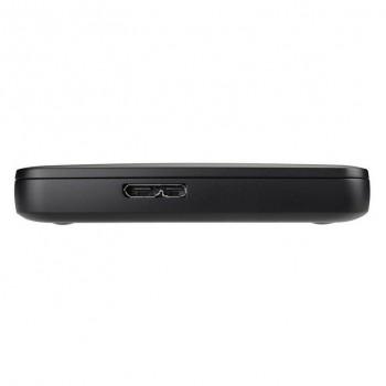 "DISCO DURO 2,5"" USB3 4TB TOSHIBA CANVIO BASICS HDTB440EK3CA"