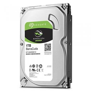 """DISCO DURO 3,5"""" SATA3 1TB SEAGATE (1.000 GB) ST1000DM010"""