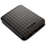 DISCO DURO EXTERNO HDD MAXTOR 2TB M3 HX-M201TCB