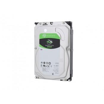 DISCO DURO SEAGATE 4TB 3.5 SATA (ST4000DM004)