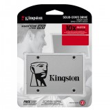 DISCO SSD KINGSTON 240GB SSDNOW UV400 SUV400S37/240G