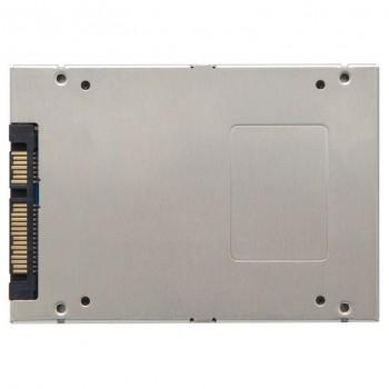 DISCO SSD KINGSTON 240GB SSDNOW UV400 SUV400S37/240G