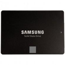 "DISCO SSD SAMSUNG 500 GB 2,5"" SERIE 860 EVO MZ-N6E500BW"