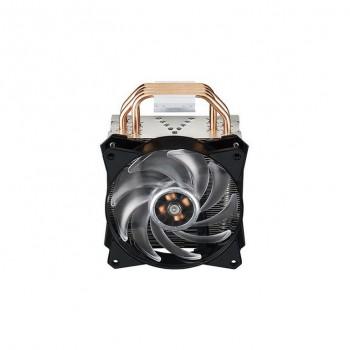 Disipador Cooler MasterAir MA410P RGB MAP-T4PN-220PC-R