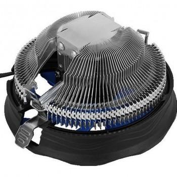 DISIPADOR CPU UNYKA MULTISOCKET 775 115X PWM 532001