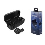 EARBUDS TWS V8 BLUETOOTH DUAL COOLSOUND CS0182