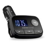 Energy Car Transmitter f2 Black Knight 384600