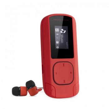 Energy MP3 Clip Coral de 8 Gb 426485