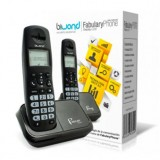 Fabulary Phone InalA¡mbrico Biwond 51322