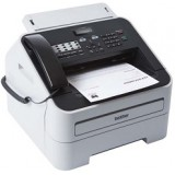 FAX BROTHER 2845 LASER TELEFONO FAX-2845