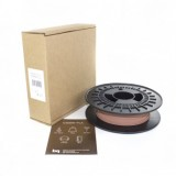 FILAMENTO BQ PLA 1,75MM COLOR COBRE 750GR PARA IMP F000080