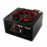 FUENTE 500W ATX APPROX AAP500LITE