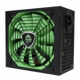 FUENTE Keep Out FX700V2 85 Plus 700W ATX V2.31