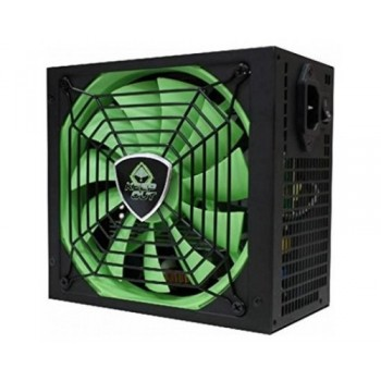 FUENTE KEEP OUT GAMING 900W 95+ (FX900)