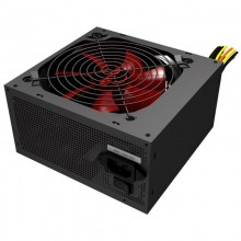 FUENTE TACENS MARS GAMING 850W 85% MPII850