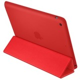 Funda iPad Air Smart Case (PRODUCT) RED MF052ZM/A