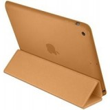 Funda iPad mini Smart Case Olive Brown MGMN2ZM/A