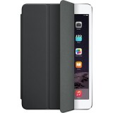Funda iPad mini Smart Cover Negro MGNC2ZM/A