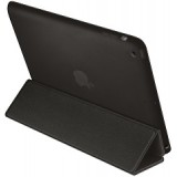 FUNDA PARA IPAD AIR SMART COVER NEGRO MGTM2ZM/A
