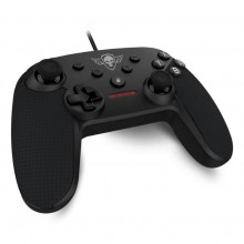 Gamepad SPIRIT OF GAMER PRO NH5 Nintendo Switch MIC-G715SW