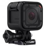 GOPRO HERO 4 SESSION V2 8MP/10FPS/1080p60/VIDEO 14 CHDHS-102-LA