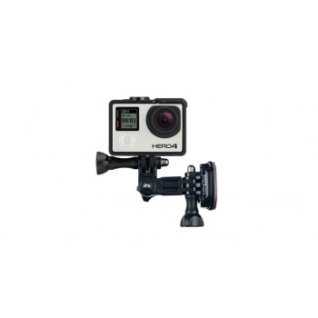 GOPRO-SIDE MOUNT-SOPORTE LATERAL AHEDM-001