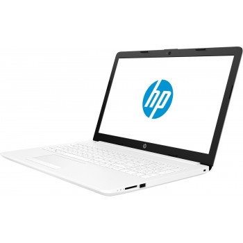 HP 15-DA0778NS i7-7500/8/256SSD/15.6 FreeDOS 4XU68EA