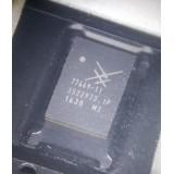 IC AMPLIFICADOR POTENCIA SAMSUNG S8 S8+ A520F 77669-11