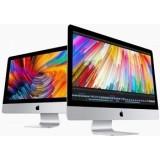 "iMac 27"" RETINA 5K CORE i5 3.8GHz/8GB/2TB FD/RADEO MNED2Y/A"