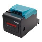 IMPRESORA AVPOS K36V USB SERIE LAN AVP-K36V