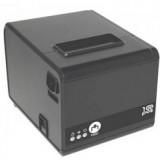 IMPRESORA DE TICKETS 10Pos TERMICA USB/RED/SERIE RP-10N