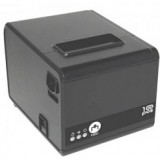 IMPRESORA DE TICKETS 10Pos TERMICA USB/SERIE RP-9N