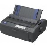 IMPRESORA EPSON FX 890A (9 AG., 80 COL.) FX890A