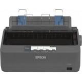 IMPRESORA EPSON LX 350 (9 AG., 80 COL.) LX350