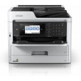 IMPRESORA EPSON WORKFORCE PRO WF-C5710DWF C11CG03401