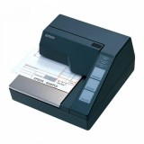 IMPRESORA TICKETS EPSON TM-U295 SERIAL MATRICIAL TM295N