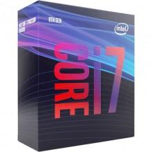 Intel Core i7-9700KF 3.6 GHz BX80684I79700KF