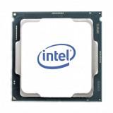 Intel G6405 4.1Ghz (1200) BX80701G6405