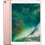 """iPad PRO 10.5"""" WI-FI  256GB ORO ROSA MPF22TY/A"""