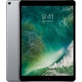 "iPad PRO 10.5"" WI-FI + CELLULAR 256GB GRIS ESPACIA MPHG2TY/A"