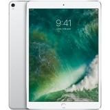 """iPad PRO 10.5"""" WI-FI + CELLULAR  64GB PLATA MQF02TY/A"""