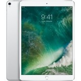 "iPad PRO 12.9"" WI-FI  256GB PLATA MP6H2TY/A"