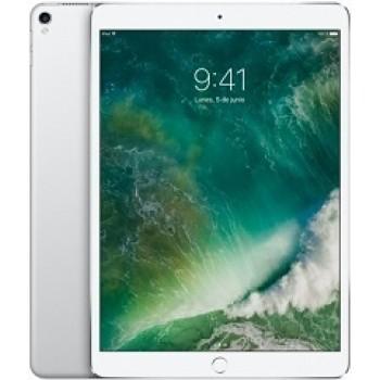 "iPad PRO 12.9"" WI-FI + CELLULAR 256GB GRIS MTHV2TY/A"