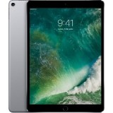 "iPad PRO 12.9"" WI-FI + CELLULAR 256GB GRIS ESPACIA MPA42TY/A"