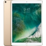 "iPad PRO 12.9"" WI-FI + CELLULAR 256GB ORO MPA62TY/A"