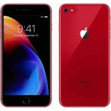 iPhone 8  64GB ROJO LIBRE MRRM2QL/A