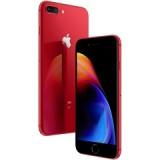 iPhone 8 PLUS 256GB ROJO LIBRE MRTA2QL/A